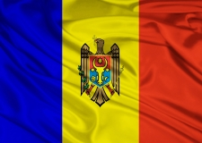 Delegation from Moldova will take part in the Forum