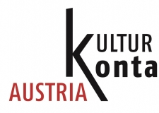 KulturKontakt Austria - new Official Forum partner