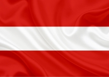 Austrian delegation will take part in the Forum