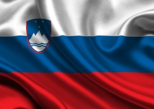Delegation from Slovenia will participate in a Forum