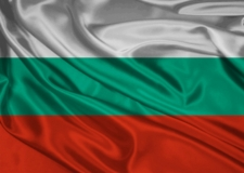 Delegation from Bulgaria will participate in a Forum