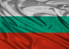 Bulgarian delegation will take part in the Forum once again