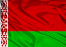 The Delegation from Belarus will participate in a Forum